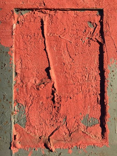 Textures And Surfaces Paint