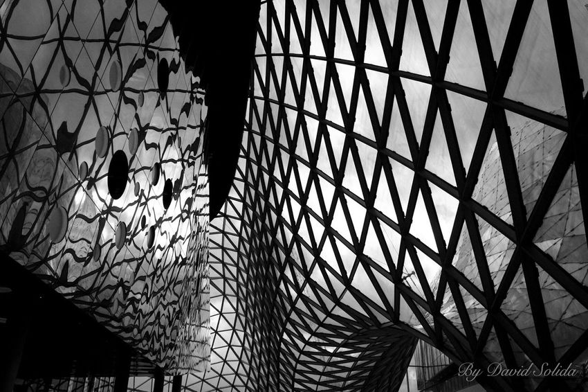ARCHITEKTUR Indoors  No People Architecture Canonphotography Photography