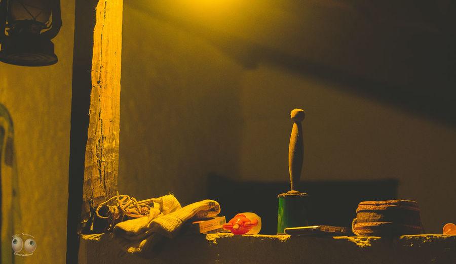 Life Photography Nikon Rustic Nikonphotography Rústico  Família Poesia Fotografiaéarte Victornatureza Phtographydocumentary Love Olharnatural Vitaonatureza Nikon D7000 Family Vida