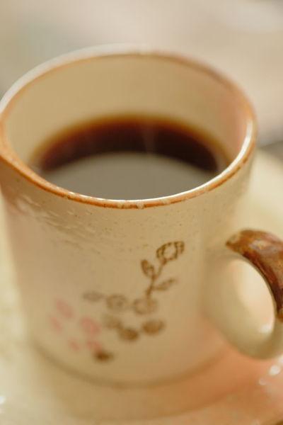 Would you like some coffee?☕️ Coffee Coffee Time Coffee Break Relaxing Foodporn Depth Of Field Natural Light Fujifilm Fujifilm_xseries Xf60 Macro Pro Neg. Hi The Purist (no Edit, No Filter) Liquid Lunch