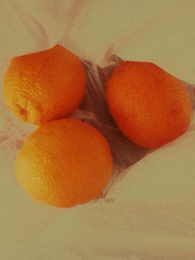 VidaCotidiana Naranjaolimon Cual Es Tu Pasion? Fotografiaurbana