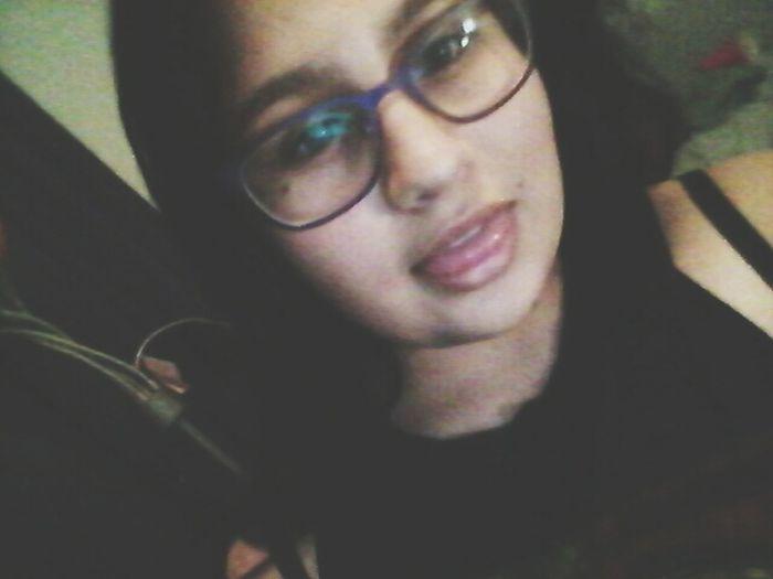 Im so bored