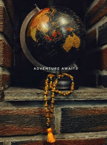 Adventure awaits Adventureawaits Explore Adventures Globe Globe_travel Travel Aroundtheworld World Retro Lovetravelling Wanderlust Neverstopexploring  Wander Indoors  Close-up No People Day