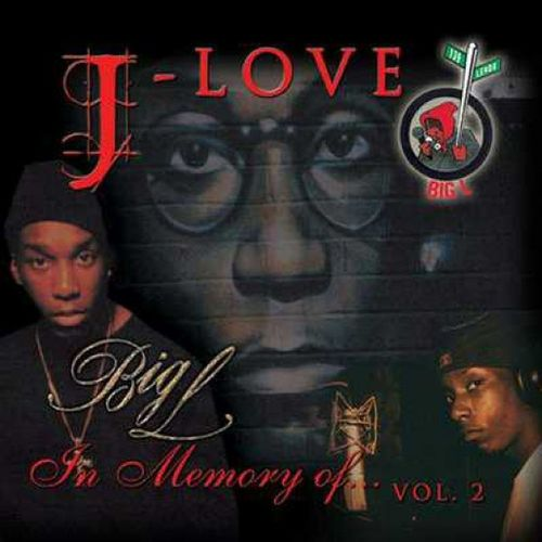 One of my favorite lyricist that ever lived. Listening to Putiton by Bigl HipHop Realhiphop