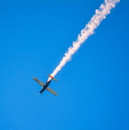"""""""We're on the final approach, get ready"""" Sunderland Air Show 2014 Air Show Taking Photos EyeEm Gallery"""