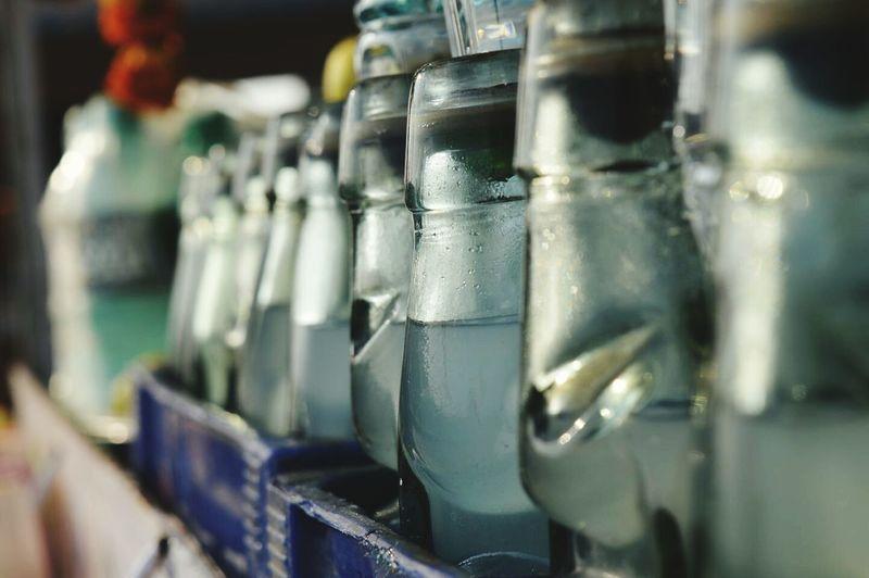 Soda Lemon Juice Agra UttarPradesh India Randomclicks📷