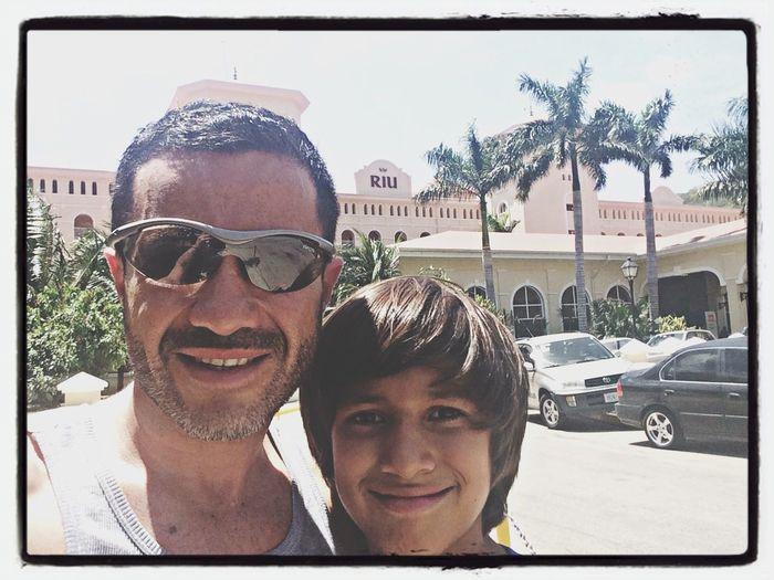 Farher&son Costa Rica