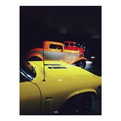 Oldbeauty Old Muscle Musclecars sexy cias cias2014 torontoautoshow autoshow carlovers