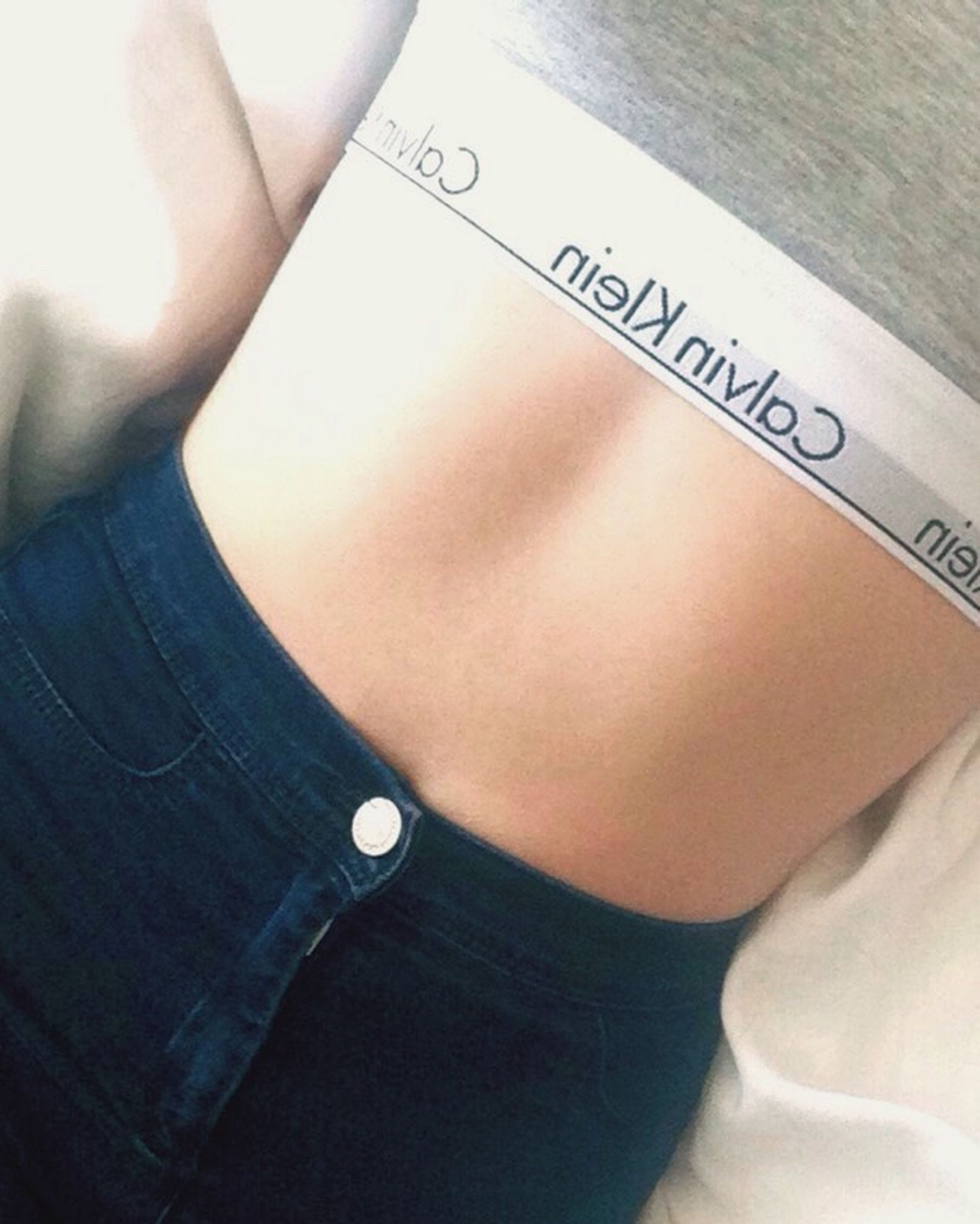 indoors, lifestyles, person, communication, text, leisure activity, part of, holding, western script, human finger, close-up, men, high angle view, cropped, midsection, unrecognizable person