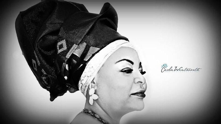 African Celebration Queen Of Africa  My Best Photo 2014