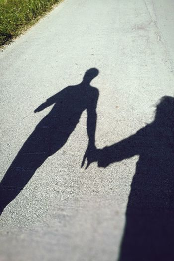 """Came to you with a broken faith, gave me more than a hand to hold, caught before I hit the ground. Tell me I'm safe, you've got me now."" 