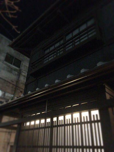 Kyoto Japan Kyoto Night Street Kyoto Night Night Lights Kyoto Street Kyoto NIght Lights Kyoto Matiya Kyoto Night