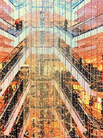 Xmas Shopping Xmas Decorations Xmas Tree Xmas Lights  Xmastime Xmas Market Shopping ♡