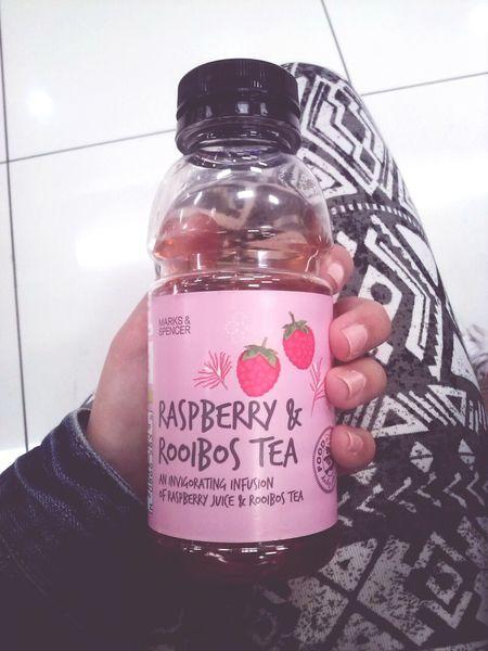 Food Drinks Tea Follow4follow yummmi :-*