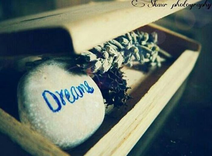 Dreams are not meant to be locked up inside! Dreams Imagination Photography Quotes Wings To Your Dreams Indoors  Artistic Photography