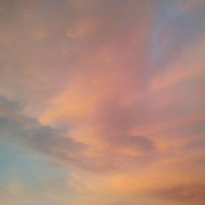 Colors 03