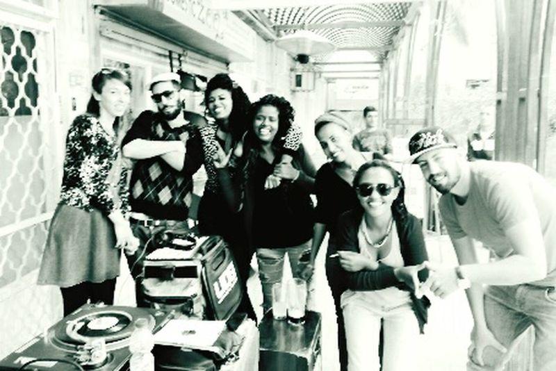 Taking Photos Relaxing Enjoying Life Israel Israelinstagram Sderot Party Reggae Reggae♥