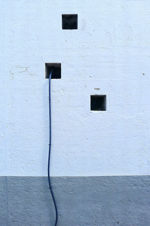 Wall Squares And Lines Urban Geometry Abstract Backgrounds Minimalist Photography  Minimal No People Outdoor Photography Daylight Spain Is Different SPAIN Geometry Urban Geomettry