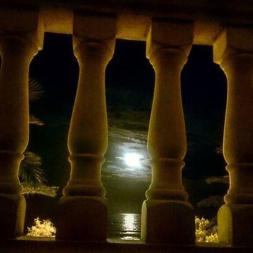 Moonlight Mangata Mallorca