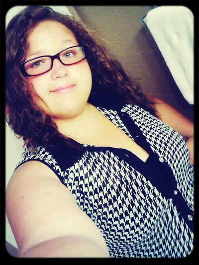 Me <3 girl teen Cute First Eyeem Photo