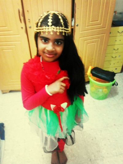 UAE NationalDay Celebration 43rd Menuaeflag <3