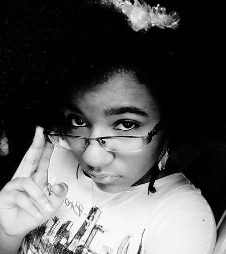 Womaniful Womanselfie Lightmakeup Selfie Blackandwhite Photography Self Portrait