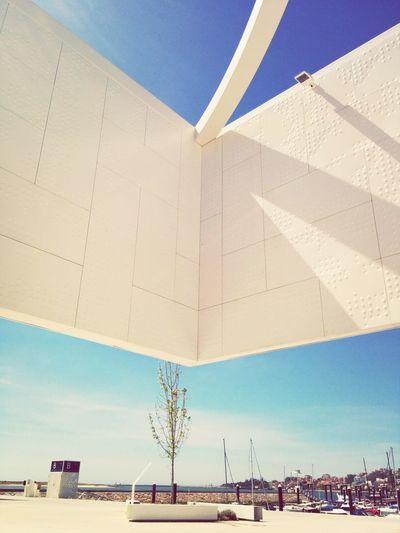 barbosa&guimarães Architecture Modern Architecture Modern Riverside