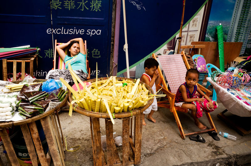 Business Stories Market Stall Outdoors People Real People Relaxed Relaxing Relaxing Moments Retail  Small Business TCPM Women The Street Photographer The Street Photographer - 2017 EyeEm Awards