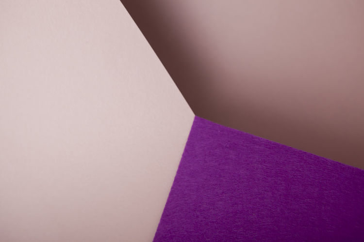 abstract, background, beige, corner, curves, edge, edgy, geometry, illusion, lilac, lines, minimalism, optical illusion, paper, pink, purple, red, sharp, structure, wall, website, white, triangle, Abstract Abstract Backgrounds Beige Beige Background Corner Curves Edge Edgy Geometry Geometric Shape Geometrical Illusion Lilac Purple Pink Paper Sharp Harmony Composition Website Background Triangle Triangle Shape Paperwork Empty Indoors  Close-up Full Frame No People Copy Space Backgrounds Pattern Pink Color Wall - Building Feature Cardboard Still Life High Angle View Multi Colored Studio Shot Textured  Design Optical Illusion