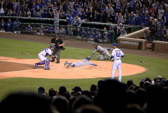 #NLCS #baseball Is Life #chicagocubs #home Run #losangelesdodgers #safe Audience Baseball - Sport Baseball Player Baseball Team Batting Competition Competitive Sport Crowd Fan - Enthusiast Large Group Of People Men Playing Real People Spectator Sport Sportsman Stadium Team Sport Teamwork