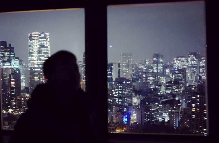 | 东京 | tokyo | 六本木 | leica q |