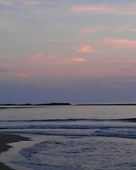 Sea Sunset Scenics Nature Beauty In Nature Water Beach Tranquil Scene Outdoors Horizon Over Water Wave Day Sky 🇯🇵 Japan Japan Lovers Ishikawa Prefecture Landscape_Collection Japan Photography Walking Around Japan Scenery Relaxing Ishikawa, Japan Kanazawa,japan 金沢市の海岸
