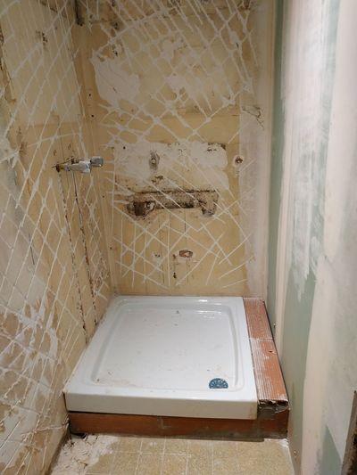 Domestic Room Bathroom Home Improvement
