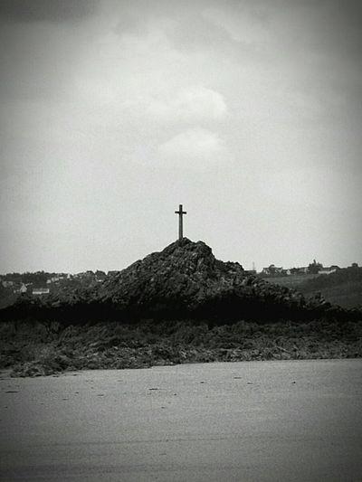 France Crucifix