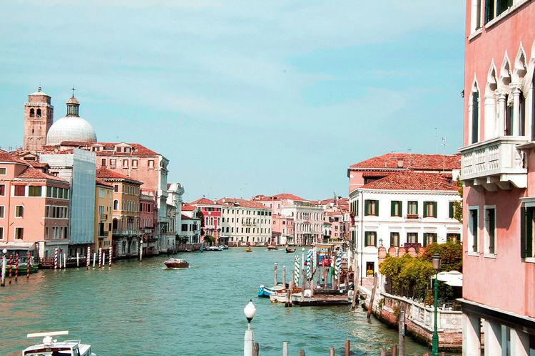 Venice Lake