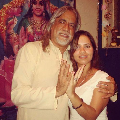 Mestre Hori, gratidão eterna por tanto aprendizado! Fimde +umaetapa Formada Instrutora Yoga .