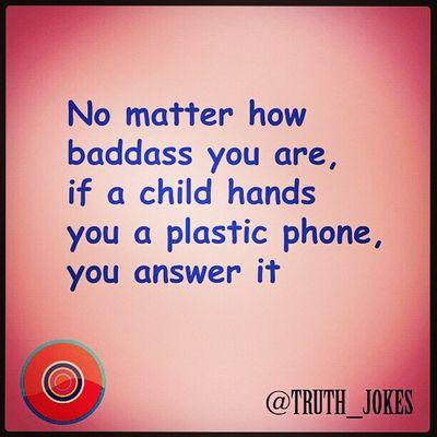 Quote Children Truth_jokes :))
