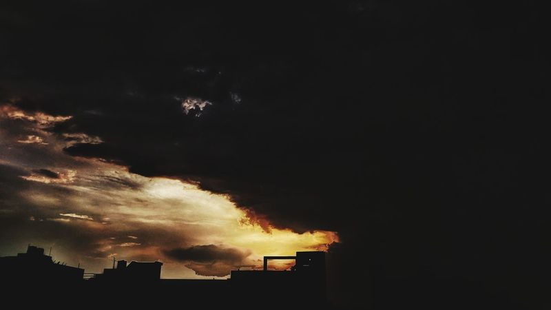 Weather Dramatic Sky Storm Thunderstorm No People Storm Cloud Power In Nature Outdoors Extreme Weather Nature Night Sunset Sky Tree Beauty In Nature Lightning The Great Outdoors - 2017 EyeEm Awards The Architect - 2017 EyeEm Awards The Street Photographer - 2017 EyeEm Awards Jaipur_diaries Break The Mold The Photojournalist - 2017 EyeEm Awards The Secret Spaces The Portraitist - 2017 EyeEm Awards Building Exterior Live For The Story Sommergefühle EyeEm Selects