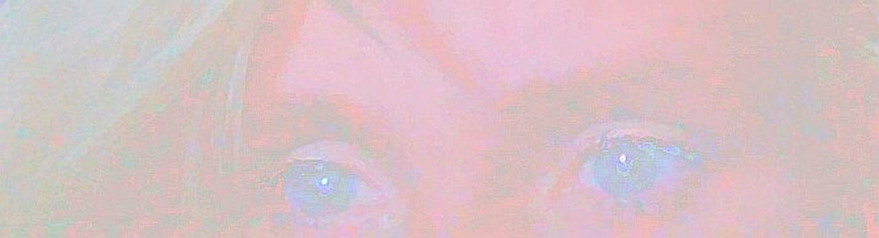 Backgrounds Close-up Day Full Frame One Person People Eyesight Human Body Part Celebration Looking At Camera Wet Human Eye Human Face Learning Real People Liquid Illuminated Education Ink Reflection Headshot Eye Mask