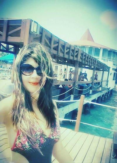 San Andres Island,Colombia Vacaciones🌴 Isla Enjoying Life