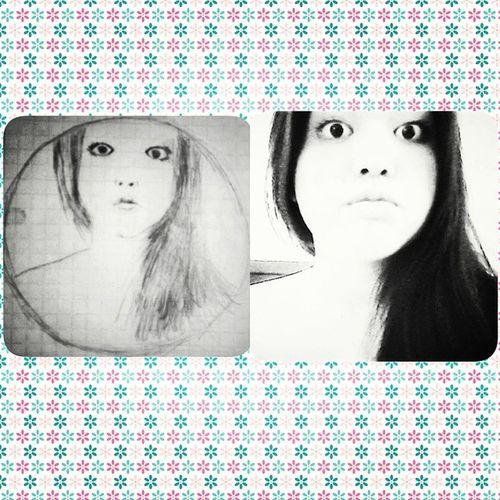 Draw ♥