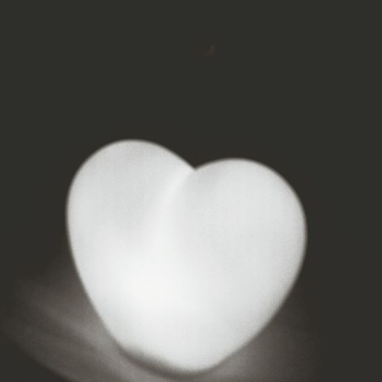 Capa Filter Heart Simplicity Withloves