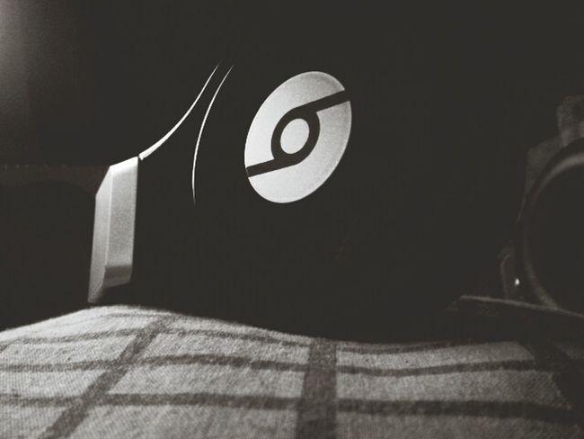 Live Music cuando quieres olvidarte de todo lo que ahì en tu alrededor, la musica es la mejer opcion