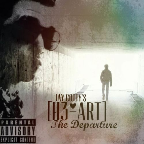 Id you're into underground rap listen to jay cotty dropping his last tape Www.soundcloud.com/jaycotty also follow him on instagram @jaycotty .. Muah <3 Upcoming Artist  Hip Hop Rap Realist