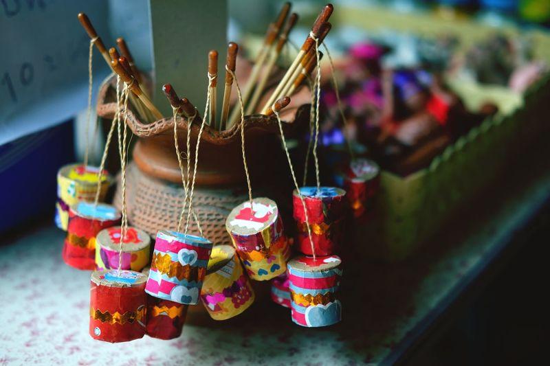 Toy Toys Toyphotography Toycommunity Thaifolktoys Folktoys Thai Cicadas Toys Thailand Nontaburi