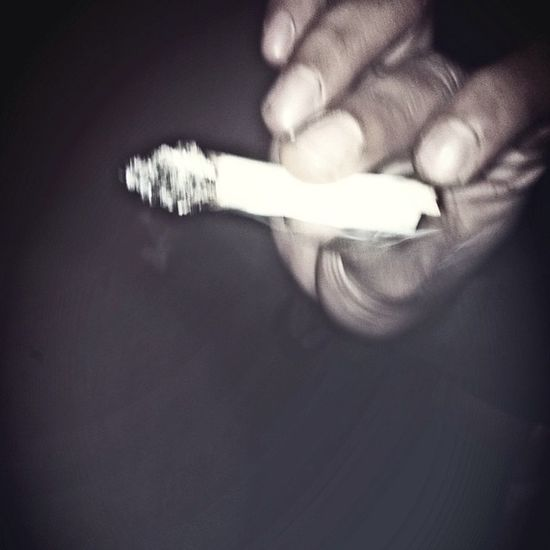 a blury kind of night! Stayblury Smokeajoint Uplifted Goodvibes Irie StillBlazin
