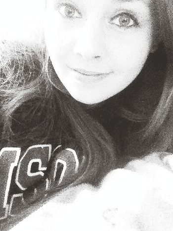 ThatsMe Blackandwhite Just Me Bored