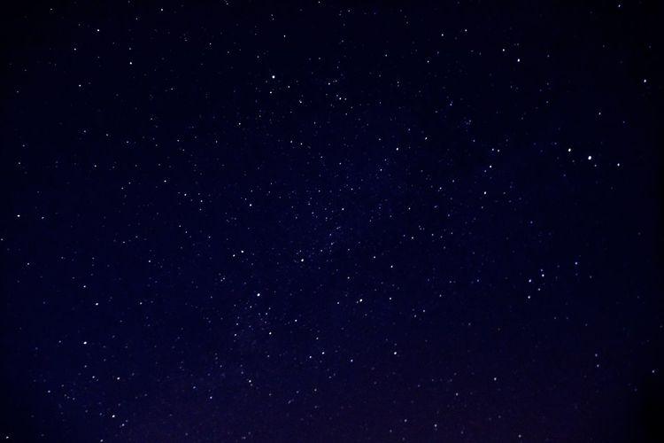 The Great Outdoors With Adobe Sky Sky_collection Nature Photography Nature_collection Nature Night Sky Night View Lookingup 星空観測 星 Stars Star Starry Night Night Photography Naturelovers 平尾台 夜空 銀河鉄道の夜♪ 水瓶座流星群を見てきました✨✨