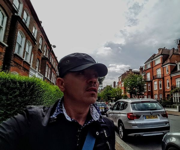 Relaxing People Adults Only Men City City Life One Person London London Lifestyle Londonlife One Man Only City Only Men Car Adults Only Adult Outdoors Day Me LONDON❤ Man Londoncity London London London!!! Looking At Camera Mobile Conversations