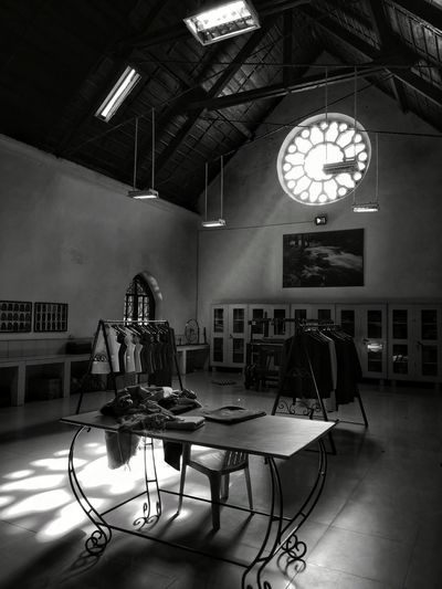 Old Church Old Architecture Old Church Christian Architecture Dramatic Lught EyeEm Best Shots Leica Photography. Gpmzn Great Morning The Magic Of B&W
